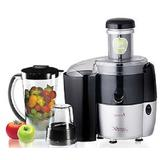 OXONE Professional Express Juicer and Blender [OX-869PB] - Juicer